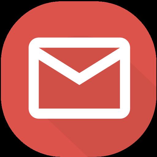 ایمیل آقای بدنساز