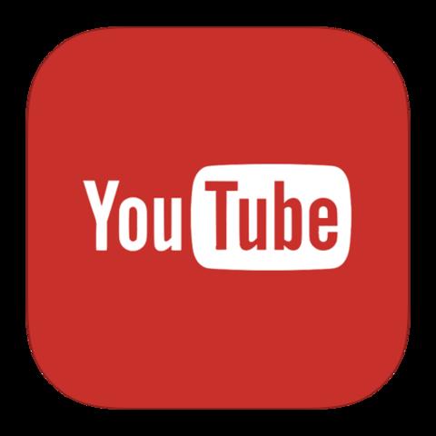 یوتیوب آقای بدنساز