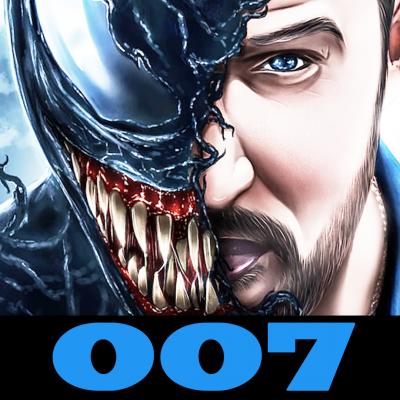 کاور موزیک انگیزشی 007