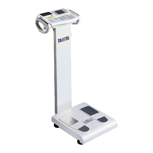 دستگاه تجزیه و تحلیل امپدانس بیوالکتریکی