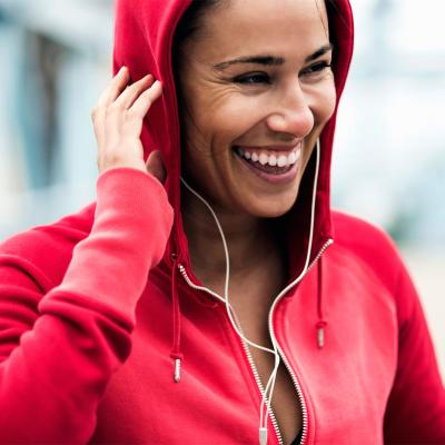 توصیه های سازمان بهداشت جهانی دربارۀ میزان فعالیت ورزشی