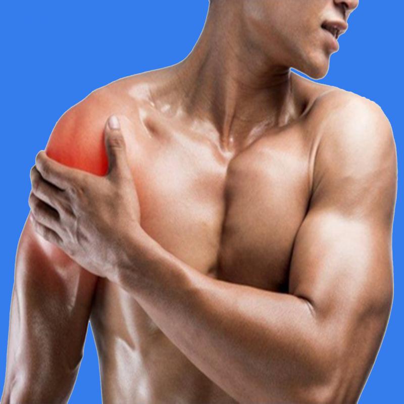 کوفتگی عضلانی تأخیزی و راه های مقابله با آن